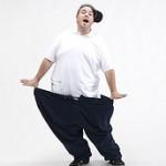 30-dniowe wyzwanie: Dieta Slow-Carb