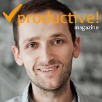 productivemag-300